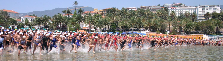 Riviera Triathlon 1992 - Benvenuti nel sito ufficiale