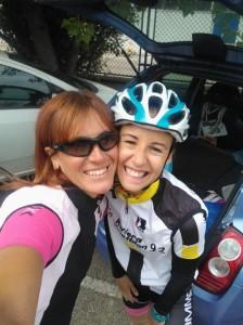 Micol e Marina