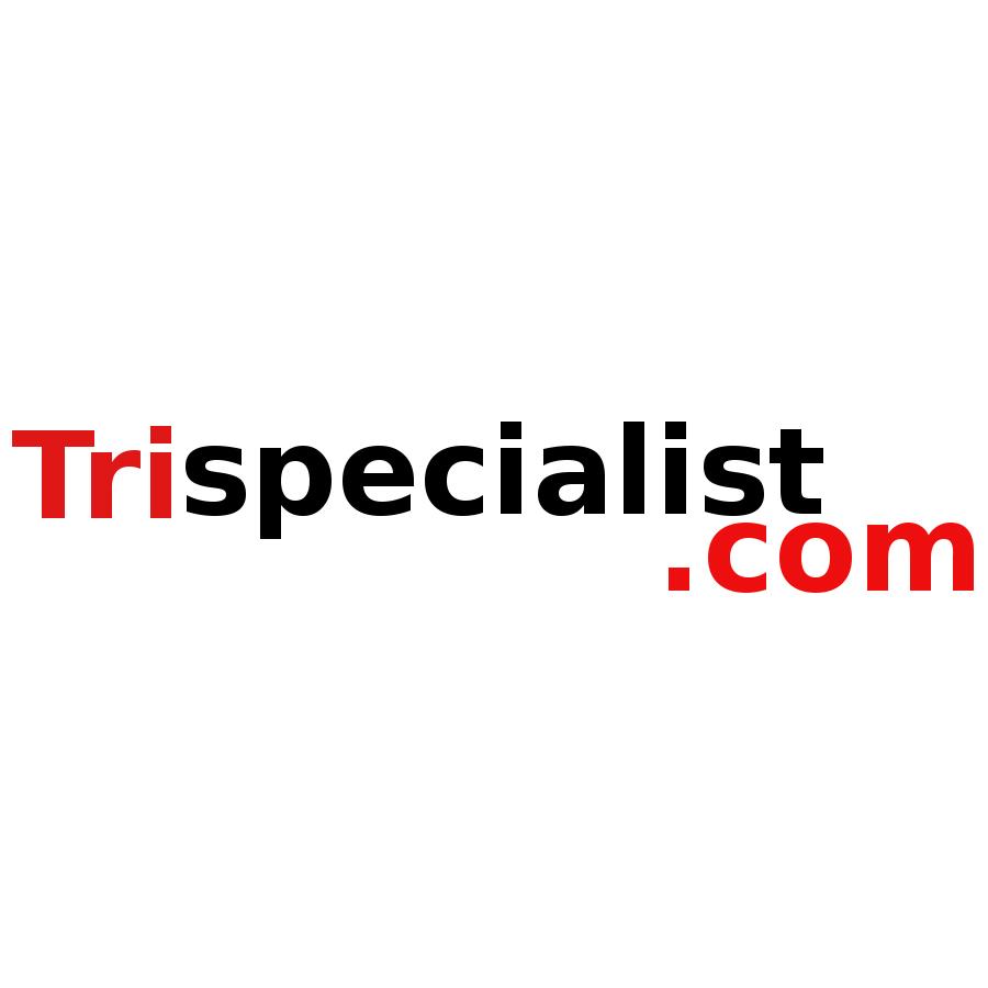 trispecialist.com