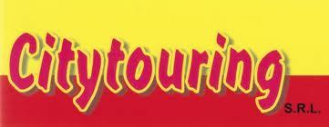 Citytouring