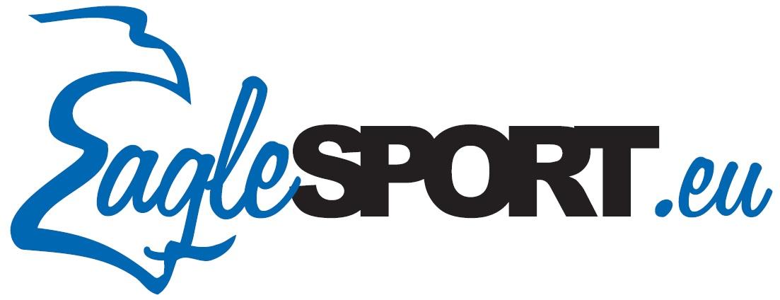 eaglesport.eu